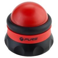 Pure2Improve Massage Relax Ball