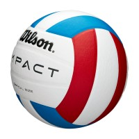 Wilson Impact Volleyball