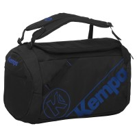 Kempa K-Line Bag Pro Edition