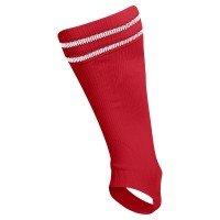 Hummel Element Football Sock Stutzen