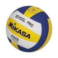 Mikasa MG School Pro Volleyball