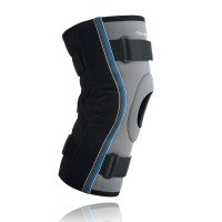 Rehband UD Hyper-X Knee Brace