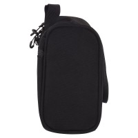 SC DHfK Handball 2.0 Toilet Bag