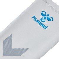 Hummel Inventus Compress Arm Sleeve