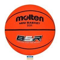 Molten Basketball B5R
