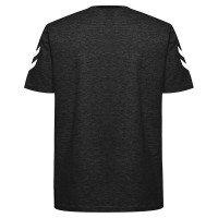 Hummel Go Cotton T-Shirt