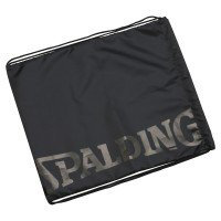 Spalding Gymbag