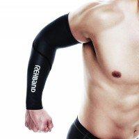 Rehband QD Compression Arm Sleeves
