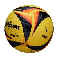Wilson OPTX AVP Beachvolleyball Replica