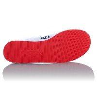 Salming Tor Sneaker