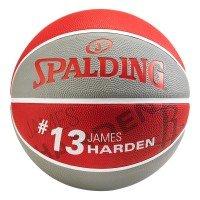 Spalding NBA James Harden Player Basketball