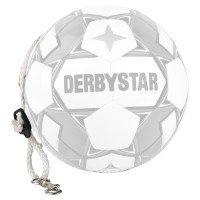 Derbystar Ersatzleine Swing Heavy
