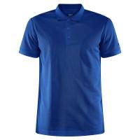 Craft ADV Unify Polo Shirt