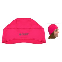 Pure2Improve Running Beanie