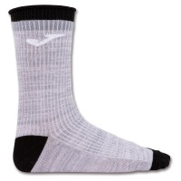 Joma Socken Mix 12er Pack
