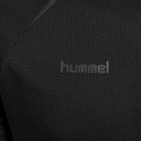 Hummel Authentic Pro Trikot