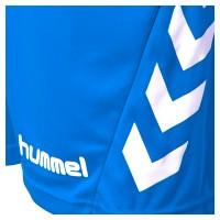 Hummel Promo Set