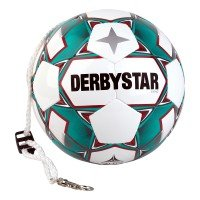 Derbystar Swing