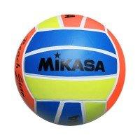 Mikasa Beach Star Beachvolleyball