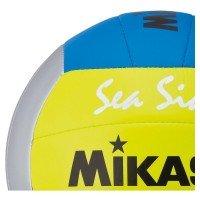 Mikasa Sea Side Beachvolleyball