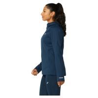 Asics Accelerate Jacket Damen