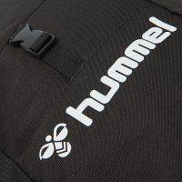 Hummel Core Ball Back Pack