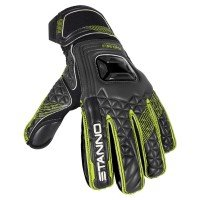 Stanno Power Shield III Torwarthandschuhe