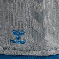 Hummel Inventus Game Shorts