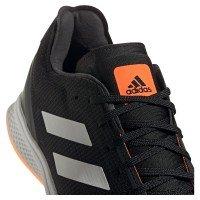 Adidas Counterblast Bounce Handballschuhe