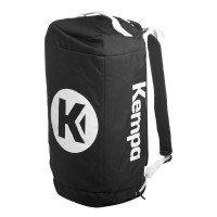 Kempa K-Line Tasche 40 Liter