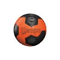 Kempa Soft Handball