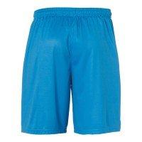 Uhlsport Center Basic Shorts