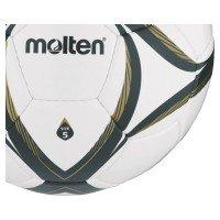 Molten School Master Fußball FXSM