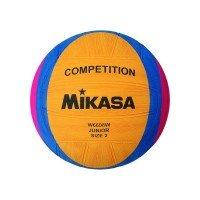 Mikasa Wasserball W6608W Competition
