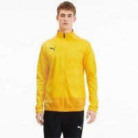 Puma teamGOAL 23 Training Jacket