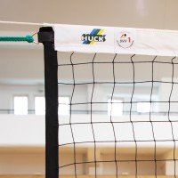 Huck Volleyball Turniernetz 5056 - DVV I