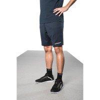 Uhlsport Essential Pes-Shorts