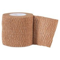 Select Stretch Bandage