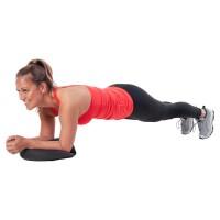Pure2Improve Balance Cushion