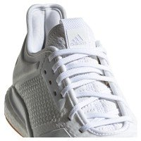Adidas Crazyflight X3
