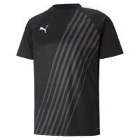 Puma teamLIGA Graphic Jersey