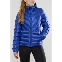 Craft Lt Down Jacket Damen
