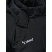 Hummel Tech Move Bench Jacket