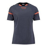 Hummel Authentic Charge Training Jersey