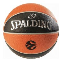 Spalding Euroleague TF1000 Legacy Basketball