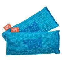 SmellWell Sensitive XL Schuherfrischer Schuhkissen