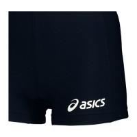 Asics Handball Short - Lady