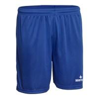Derbystar Contra Shorts