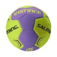 Salming Instinct Plus Handball