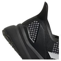 Adidas X9000L3 Boost Damen